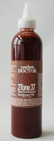 2Tone-37 - Red-Brown in 250ml