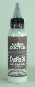 DyeFix-99