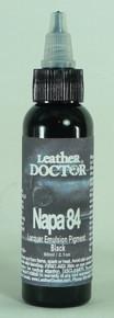 LeatherNapa-84