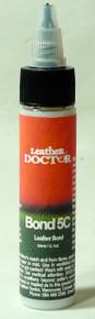 LeatherBond-5C