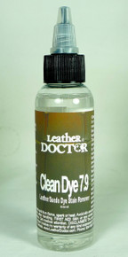 CleanDye-7.9