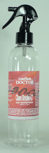 Size: 250ml (to be mixed with distilled water prior to use)