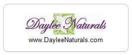 daylee-label.jpg