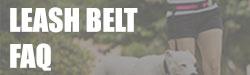 leash-belt-faq.jpg