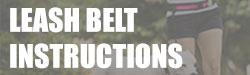 leash-belt-instructions.jpg
