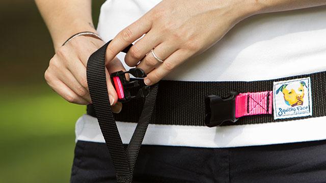 leash-belt-thread.jpg
