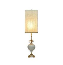 POWDER Lamp