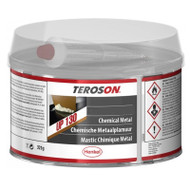 Chemical Metal - 180 ml Tin