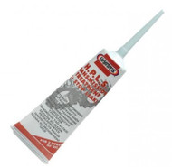 Gear Oil Treatment Stop Leak - 125 ml
