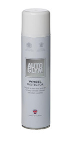 Alloy Wheel Protector - 300 ml