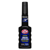 STP Diesel Injector Cleaner and Treatment - 200 ml