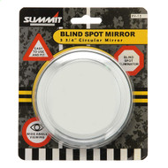 "Large Blind Spot Mirror - 90 mm (3 ¾"")"