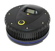 Hi Power Tyre Compressor - 12 Volt