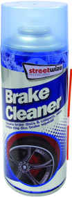 Automotive Brake & Caliper Cleaner - 450 ml
