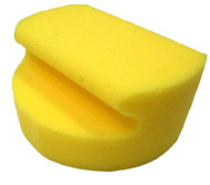 Easy Grip Extra Large Car Sponge