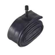 """Inner Tube Schrader Valve - AV35 mm 20"""" x 1,50/2,10"""
