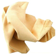 Genuine Chamois Leather - X Large