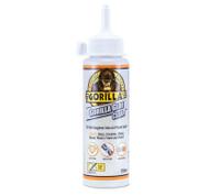 Clear All Purpose Gorilla Glue - 170 ml