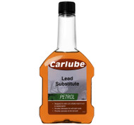 Lead Substitute, Treats 50 Litres of Fuel  - 300 ml