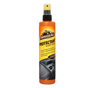 Armorall Interior & Exterior Cleaner & Protectant - Gloss Finish , Citrus Scented
