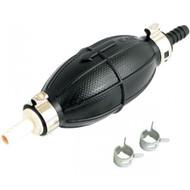 In Line Diesel Hand Primer Pump / Bulb