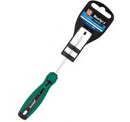 Comfort Screwdriver Flat / Slot Tip - 3 mm x 75 mm