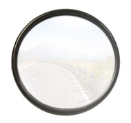 "Large Blind Spot Mirror - 75 mm (3"")"