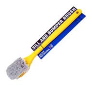 Soft Bristle Long Handle Car Wash Brush