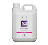 Autoglym Polar Wash Snow Foam - 2 Litre