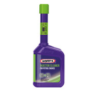 Wynns Petrol Injector Cleaner and Treatment - 325ml