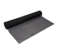 Non Slip Mat - 45 cm x 125 cm