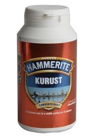 Kurust Rust Remover & Converter - 250 ml