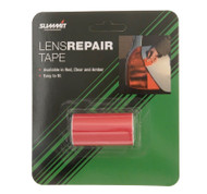 Summit Lens Repair Tape - Red
