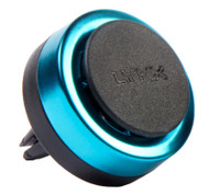 Lynx Mini Vent  Car Air Freshener - Chill Ice Scented