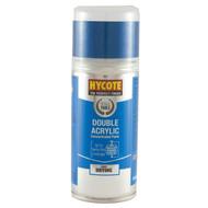 Hycote Nissan Intense Blue (Pearl) Acrylic Spray Paint - 150 ml