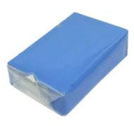 Medium Grade Clay Bar - 200 g