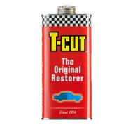 T-Cut Paint Restorer - 300 ml