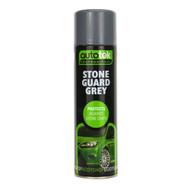 Stoneguard White Grey Aero - 500ml