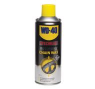 WD40 Chain Wax - 200 ml
