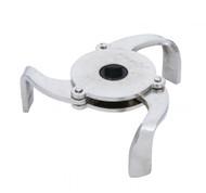 3 Leg Oil Filter Remover - 63.5mm to 98.5mm diameter