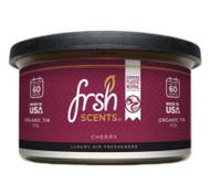Cherry Organic Air Freshener - 42 gram