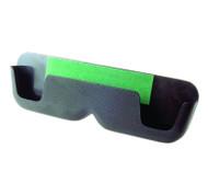 Universal Glasses Holder
