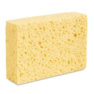 Extra Large Cellulose Sponge  - 10 x 16 x 6 cm