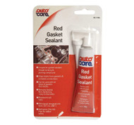 Universal Red Gasket Sealant - 40 g