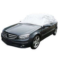 Water Resistant Car Top Cover - Small.