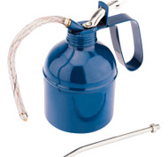 Oil Can - 500 ml