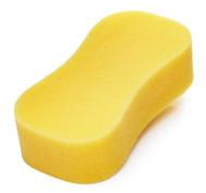 Large Jumbo Sponge