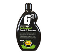 G3 Scratch Remover Liquid - 500 ml