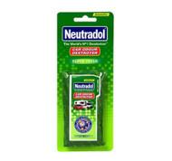 Neutradol Car Odour Destroyer Super Fresh Scented Sachet