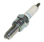 CR89E Spark Plug